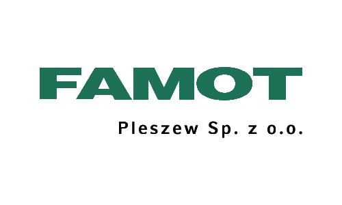 Famot