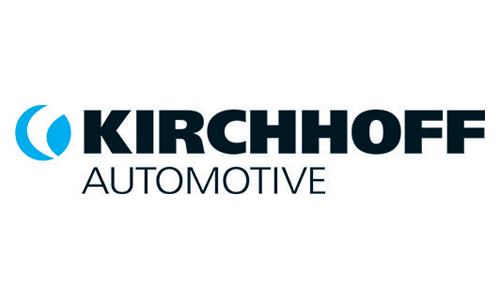 Kirchoff Automotive