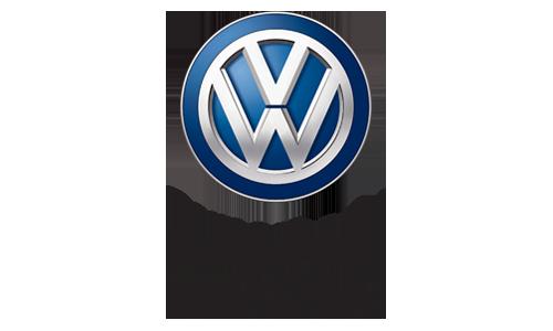Volkswagen samochody użytkowe