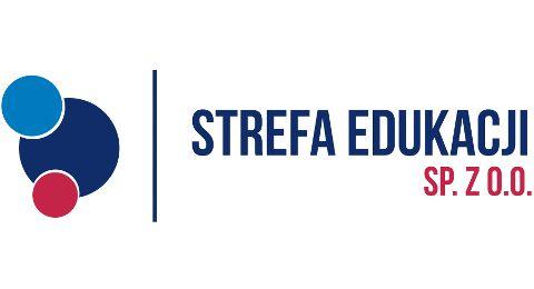 Strefa edukacji w Łodzi